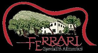 Ferrari Specialit Alimentari
