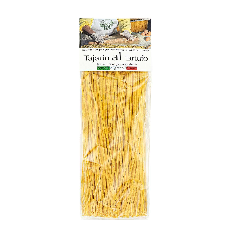 Pasta Tajarin al Tartufo - 250 g